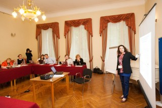 Larisa_pollution conference