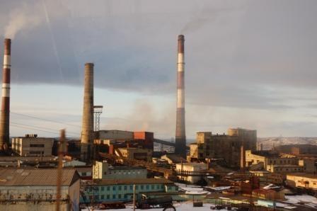 Nikel_factory