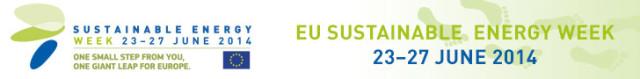 EUSEW2014