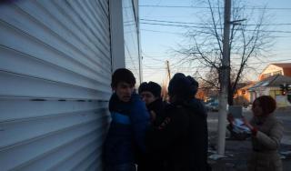 http://bellona.org/news/russian-human-rights-issues/2014-02-another-sochi-activist-arrested-krasnodar-police-open-war-environmentalists