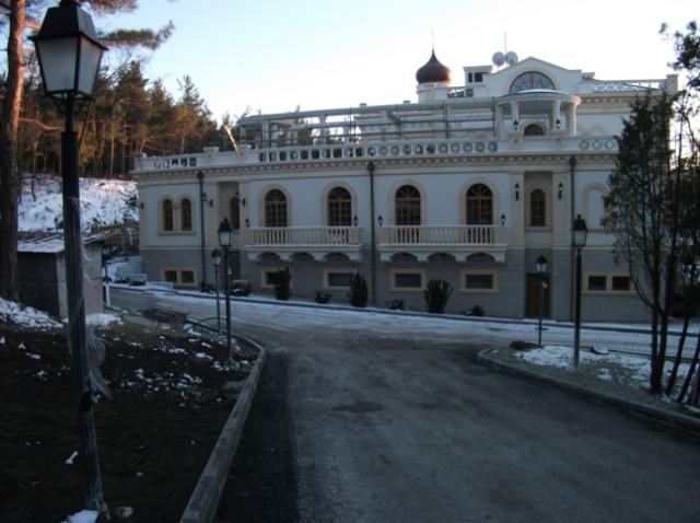 kirills-dacha-shevchenko-2-2011