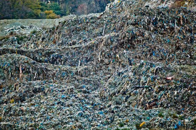 sochi construction garbage